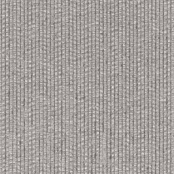 Delconca HSC Stone Capital Gray