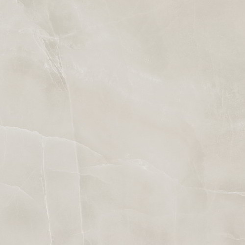 Supergres Purity Of Marble Onix Pearl