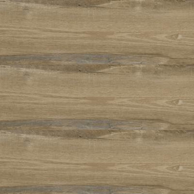 Colorker Colonial Soft Brown
