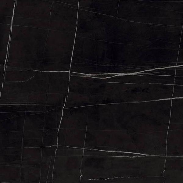 Fondovalle Match Infinito 2.0 Sahara Noir