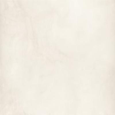 Delconca HPA Pandora Bianco